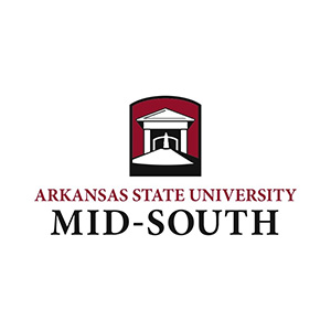 Arkansas State University - Midsouth