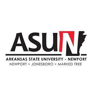 Arkansas State University- Newport
