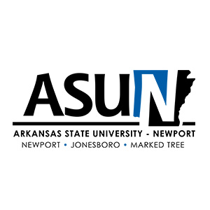 Arkansas State University - Newport