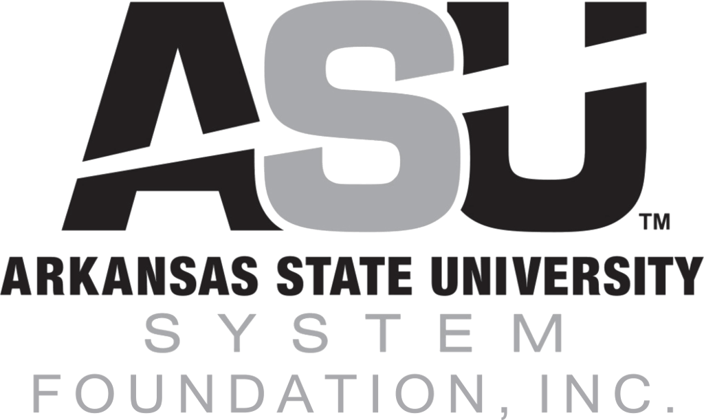 Arkansas State University Foundation, Inc.